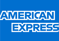 Buy Amex gift cards with bitcoins or altcoins