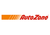 Buy AutoZone gift cards with bitcoins or altcoins