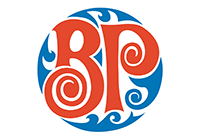 Buy Boston Pizza gift cards with bitcoins or altcoins