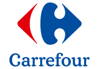Buy Carrefour gift cards with bitcoins or altcoins