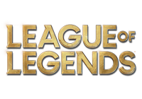 Buy League of Legends gift cards with bitcoins or altcoins