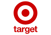 Buy Target gift cards with bitcoins or altcoins
