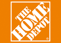 Buy The Home Depot gift cards with bitcoins or altcoins