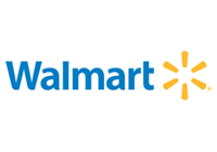 Buy Walmart gift cards with bitcoins or altcoins