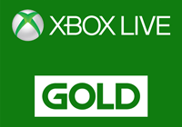 Buy Xbox Live gift cards with bitcoins or altcoins